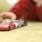 Que doit-on faire lors d'un accident de circulation?