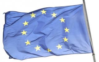 Europa Opti