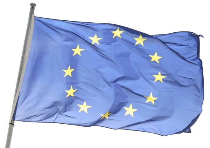 Nouveau régime d'immatriculation des citoyens européens en Espagne