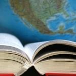Programme «FLAM» (Français Langue Maternelle)