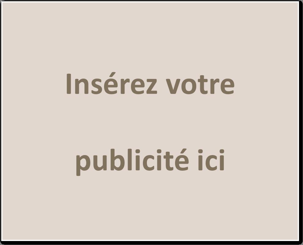 Publicite_5