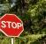 Stop Opti