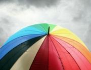 Umbrella Opti