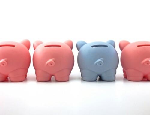 Ouvrir un compte bancaire en Espagne