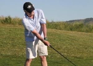 golf juin 2o13 007 Opti