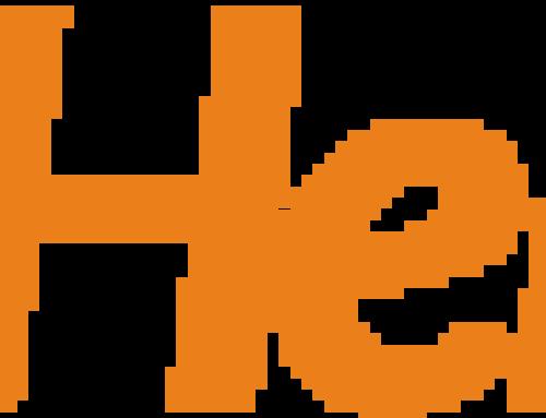 UFE Hebdo