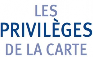 TITRE_les privileges de la carte ufe